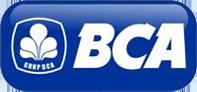 BCA Mitra Scaffolding